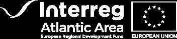 interreg atlantic logo